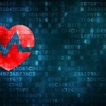 Heart AI