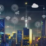Smart City Internet of Things IoT