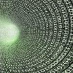 quantumcomputing, google, IBM, snowden, gene-editing, Crispr-Cas9, IlyasKhan, NSA